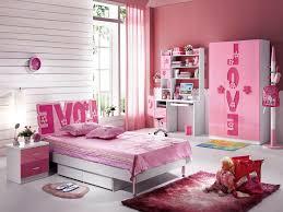 Schlafzimmer Ideen Boden Wandtattoo 3d Schlafzimmer Kopfkissen