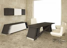 hi tech office products. Hi Tech Office Products. High Furniture Best Of Scenic Exterior View And Floor Products