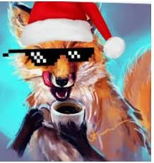 Do not post memes or other low quality work. Create Meme Foxes The Coffee Fox Fox Coffee Pictures Meme Arsenal Com