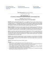 22.Rhinocamp Serbest Bildiri Yayın Yönergesi - Türk Kulak Burun Boğaz ve  Baş Boyun Cerrahisi Derneği