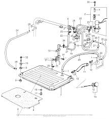 Awesome honda em5000 generator wiring diagram photos best image