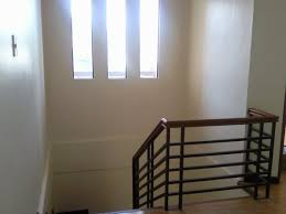 Apartment In Pasig/Cainta/Marikina