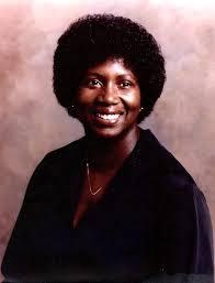 Lenora Gilbert Obituary - Las Vegas, NV