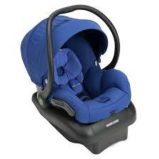 best baby car seat 2016 maxi infant car seat blue base best infant car seat