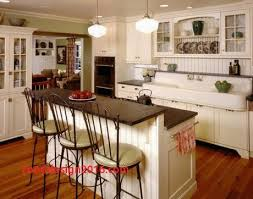 different ideas diy kitchen island. Kitchen Cabinet Design Ideas Find Cabinets Islands And Carts Furniture Modern Island Small Different Diy