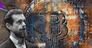 Bitcoin tipping service, changetip created new mobile app that allows users to send bitcoin with an emoji. Twitter Ceo Jack Dorsey Extends Bitcoin Emoji Until The Year 3000 Kelscrypto