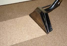 Carpet Cleaning Best Price Bebrite Australia Carpet Cleaning