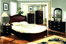 what wall color goes with black furniture bedroom colors with brown furniture wall colors for brown
