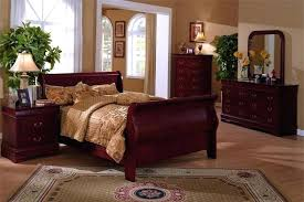 cherry wood bedroom set. Cherry Wood Bed Minimalist Interior Color And Bedroom Furniture Co Set . M
