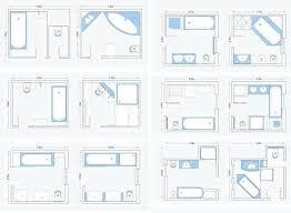 master bathroom floor plan simple picture of plans decoration design 10x10 n29 master