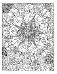 Small Picture Coloring Pages Therapy For Anxiety clarknews