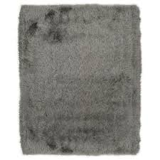 milan dark gray 8 x 10 area rug