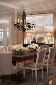 dining room lighting fixtures. Dining Room Lighting Ideas At The Home Depot Dining Room Lighting Fixtures