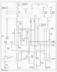 reverse light wiring diagrams 2004 hyundai santa fe data wiring sbrowne me wp content uploads 2004 hyundai santa f 2004 honda pilot wiring diagrams reverse light wiring diagrams 2004 hyundai santa fe