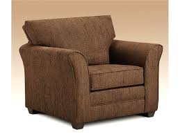 Inexpensive Living Room Chairs Cheap Living Room Seating Superb Furniture 2074 Home Design