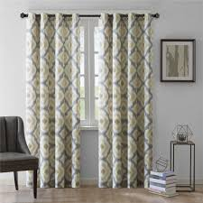 Yellow And Grey Living Room Grey Room Curtains Designs Decoration Yellow And Living Best