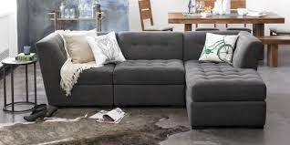 cheap sectional sofas. Best Cheap Sectional Sofas Available In 2017 For Tight Budgets A
