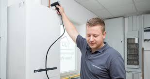 Gasheizung Brennwert Austausch, Einbau, Reparatur Raum Regensburg