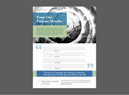 Ms Publisher Tri Fold Brochure Template Luxury Unique