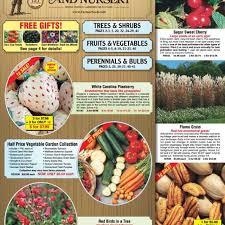 farmer seed and nursery