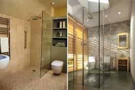 Small Bathroom Plans With Shower  BathroomWet Room Bathroom Design