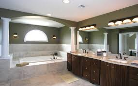 Bathroom Remodel Dallas Tx Cool Inspiration Ideas