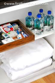 office guest room ideas stuff. Unique Guest Bathroom Supplies Intended For Best 25 Room Essentials Ideas On Pinterest Rooms Office Stuff