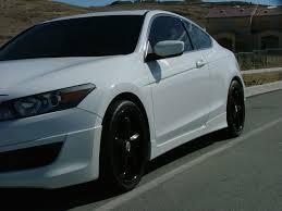 iiokuru 2008 Honda Accord Specs, Photos, Modification Info at ...