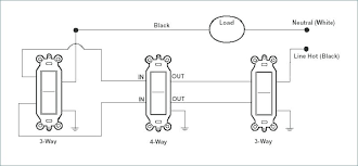 leviton dimmer wiring diagram wiring diagram libraries leviton dimmer switch wiring dimmers wiring diagram fine dimmerleviton dimmer switch wiring page 9 thousands of
