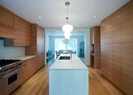 kitchen cabinets floor to ceiling kitchen cabinets floor to ceiling floor to ceiling kitchen cabinets modern kitchen cabinets floor to ceiling