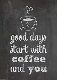 Listen to teacher coffee 1 by teacherscoffee for free. 10 Free Printable Coffee Gifts For Teacher Appreciation