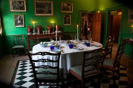 extra long dining room table sets. Extra Long Dining Room Table Sets Best Of By · George Washington S Mount Vernon