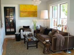 27 best brown couch decor images on from brown couch grey rug