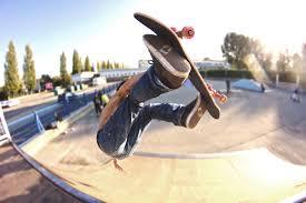 sports skateboard skateboarding skate skatepark recreation stunt performer sports equipment extreme sport skateboarding equipment and supplies