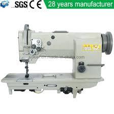 Sewing Machine Rental Near Me