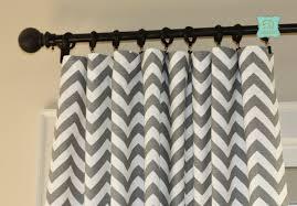chevron shower curtains for your bathroom luxury design fruitesborras com 100 grey and white curtain