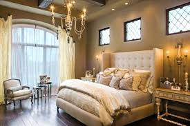 romantic bedroom colors for master bedrooms. Interesting Bedrooms Romantic Bedrooms Designs Master Bedroom  Colors For Beautiful Best And Romantic Bedroom Colors For Master Bedrooms O
