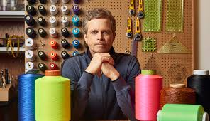 j c penney and the terrible costs of hiring an outsider ceo mark parker ceo nike