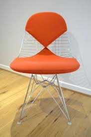 desk chairs wirecutter office chair mid century wire ray mesh chairs chennai wirecutter office chair