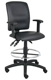 high office chair. High End Office Chairs Canada Best Standing Desks Chair Smart Home Keeping Boss Multi Function Drafting . Rise Desk