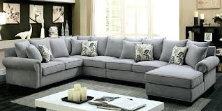 sectional sofa with nailhead trim grey sectional sofa with trim black leather sectional with nailhead trim