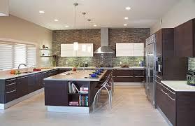 kitchen dining room lighting ideas. If Kitchen Dining Room Lighting Ideas