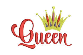 Offering thousands of embroidery and applique designs, fonts, sewing supplies and tools. Queen Creative Fabrica