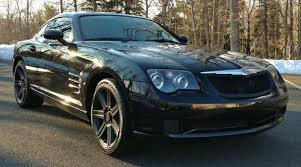 chrysler crossfire custom interior. 2005 chrysler crossfirecustom exhaust sound system grill new tires u0026 breaks crossfire custom interior m