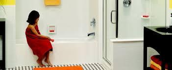 child proof bathroom