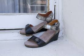 Slip Into Something More Comfortable Made In Portugal Taos