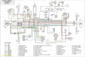 mitsubishi montero parts catalog awesome 1998 mitsubishi 3 0 engine mitsubishi montero parts catalog admirable mitsubishi strada wiring diagram wiring library of mitsubishi montero parts catalog