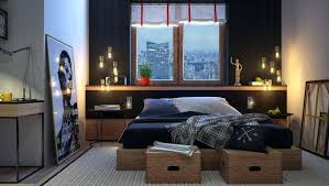 Urban Style Bedroom Urban Bedroom Design For Good Urban Bedroom Design  Image Urban Style Bedroom Design . Urban Style Bedroom ...