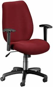 desk chairs fabric. Fine Desk OFM Fabric Upholstered Ergonomic Office Chair 611 1 For Desk Chairs C
