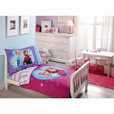 blaze toddler bed set awesome bedding toddler girl twin bedding sets nickelodeon dora the